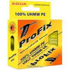 ProFix