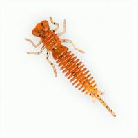 Фанатик Larva
