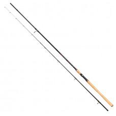 MIKADO Essential Multi Picker 2.4 м 10-40 гр