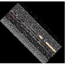 MIKADO Gryphon Medium 3,6 м. до 100 гр.