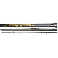 Kosadaka MARKSMAN Carp 3,60 м. до 130 гр.