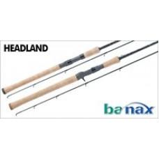 Banax Headland HL802MFS 2,44 м 5-25 гр