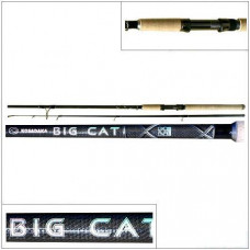 Kosadaka BIG CAT SBC7XH 2,10 м 80-300 гр